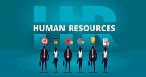 career options in HR