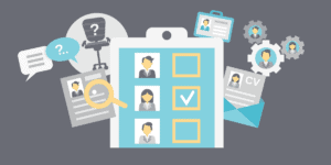 psychometric tests for recruitment